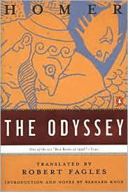Warner Bros Moves Forward With Space-Bound 'The Odyssey'