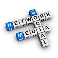 Use Social Media to Drive Traffic to Your Business' Website image socialmedia1 300x300