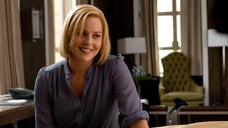 Limitless 2011 Relativity Media Abbie Cornish