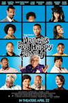 Poster of Madea's Big Happy Family