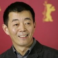 Chinese filmmaker and Academy Award nominee Gu Changwei