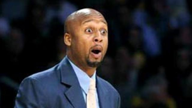 Basketball - Nuggets hire Shaw as coach - report
