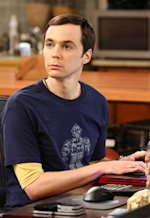 Jim Parsons | Photo Credits: Robert Voets/Warner Bros.