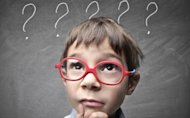 bigstock-Child-with-many-question-marks-40193056.jpg