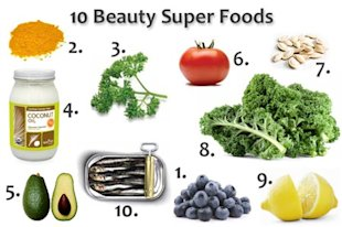 1227-beauty-foods_vg.jpg