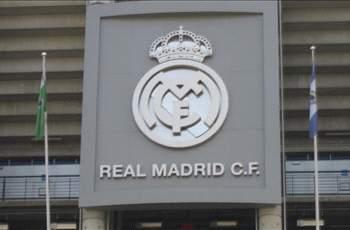 Real Madrid stunned by death of youth player