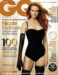 https://media.zenfs.com/en-US/blogs/partner/Nicole-Kidman-GQ-UK-Magazine-December-2009.jpg