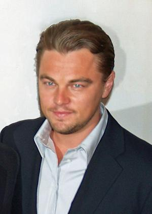Actor Leonardo DiCaprio has proven quite the chameleon.