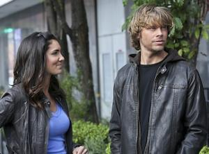 NCIS: LA Boss Previews Callen vs. Hetty, Kensi/ Deeks Payoff and the Show's Darkest Finale Ever