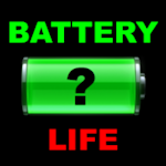 The Top 5 Emerging Technologies In 2014 image BatteryLife4
