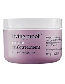 Living Proof Restore Mask Treatment (Photo: sephora.com)