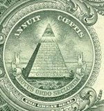 This Simple Trading Strategy Will Help You Identify A Ponzi Scheme image pyramid dollar