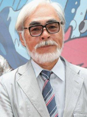 Miyazaki's Retirement Could Prove Significant in Wide-Open Animated Feature Oscar Race (Analysis)