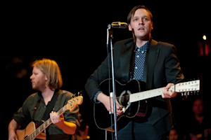 'Something' Arcade Fire-Related Happening on Sept. 9