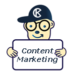 Using Content Curation to Improve Your Brand image content marketing 13