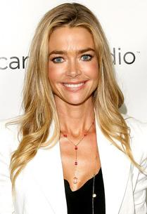Denise Richards | Photo Credits: Jesse Grant/WireImage