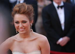 Miley Cyrus Joins 'Two and a Half Men' - What Else Has She Been Doing Lately?