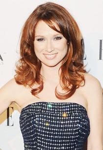 Ellie Kemper | Photo Credits: Jon Kopaloff/FilmMagic