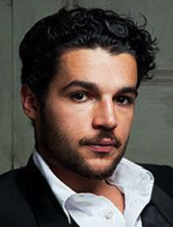 WME Signs Actor Christopher Abbott