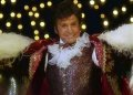 WATCH: Will 'Behind The Candelabra' Convey Liberace's Cultural Impact?