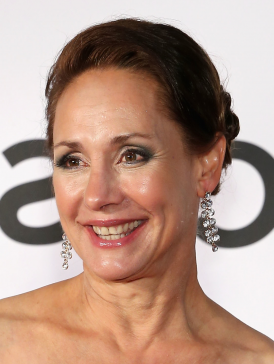 Laurie Metcalf To Star In CBS Comedy Pilot 'The McCarthys'