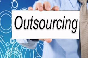 How Beneficial Is Outsourcing For Lead Generation Needs? image How Beneficial Is Outsourcing For Lead Generation Needs
