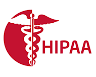 7 HIPAA Compliance Questions to Ask Your Business Phone Service Provider image hippa 300x240