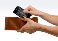 Study Shows Mobile Payments Popular for Innovation, Convenience, Speed image blog mastercard