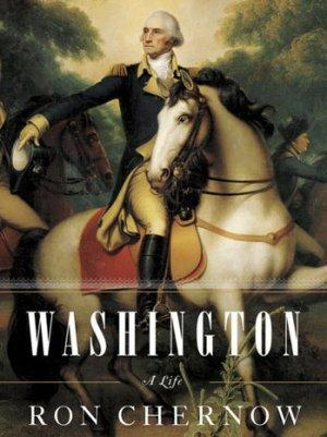 NBC Prepping George Washington Drama With Barry Levinson