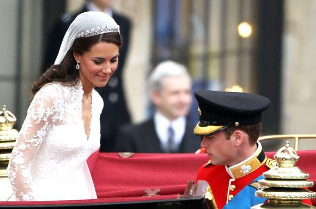 royal-wedding-the-bride5-56-549