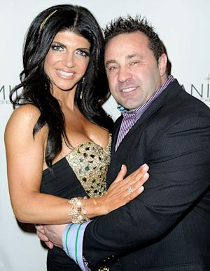 Teresa Giudice, Joe Giudice Face 50 Years in Prison for Money Fraud