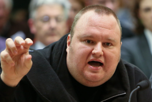 Kim Dotcom Lieutenants: 'We're Modern Pirates…We're Pretty Evil'