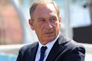 Zeman eyes Destro as Borini replacement
