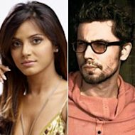 Neetu Chandra-Randeep Hooda Wedding Called Off?