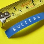 Message to CEOs: You Can Measure Your Marketing Now image measure your marketing 150x150