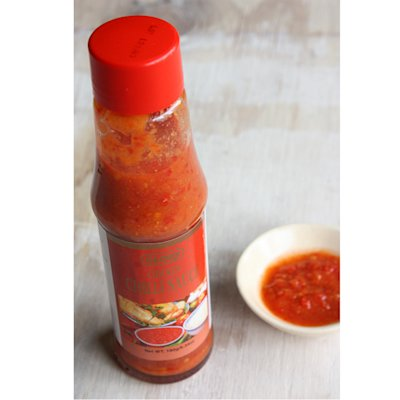 Glory Chicken Chilli Sauce