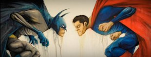 B2B Blogging: Are you Superman or Batman? image B2B Blogging Are you Superman or Batman DONE3