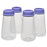 Lansinoh breastmilk storage containers