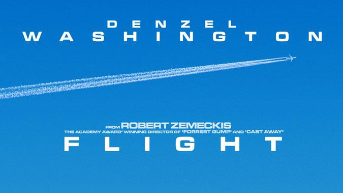 Flight Stills