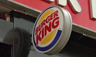 Horse DNA: Burger King Dumps Irish Supplier