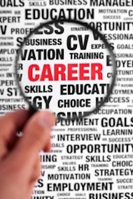 Common Resume Myths that Could be Hurting your Job Search image iStock 000020101988XSmall
