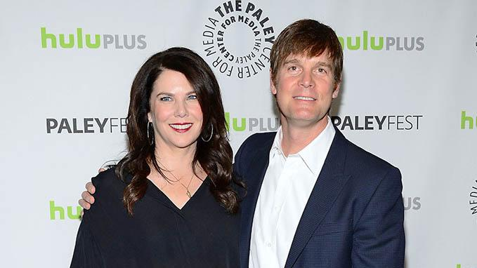 "30th Annual PaleyFest: The William S. Paley Television Festival - ""Parenthood"""