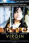 Poster of Virgin