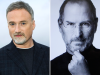 David Fincher Walks Out of Steve Jobs Biopic Over $10m Pay Demand