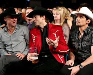 ACM Awards 2012: 5 Buzziest Moments