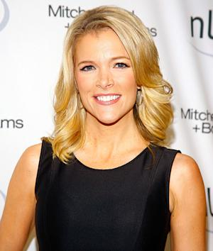 Megyn Kelly Moving to Primetime at Fox News After Maternity Leave
