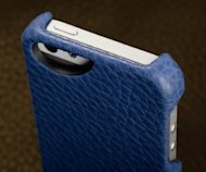 Vajacases Grip Hardshell Case for iPhone 5 Review image 01 300x250