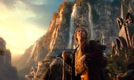 Hobbit Film Blamed For 27 Animal Deaths