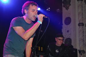 Local H Cancels Dates After Singer Was Attacked in Russia