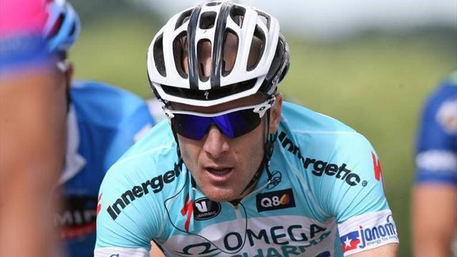 Armstrong case fall-out: Stars handed six-month bans